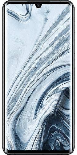 Xiaomi Mi Note 10 im o2 Blue All-in M 12GB für 568,75€