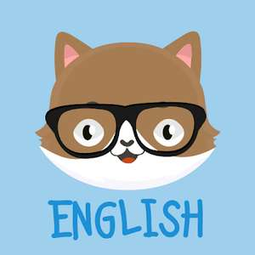 [Google Playstore] Forvo Kids, spielend Englisch lernen