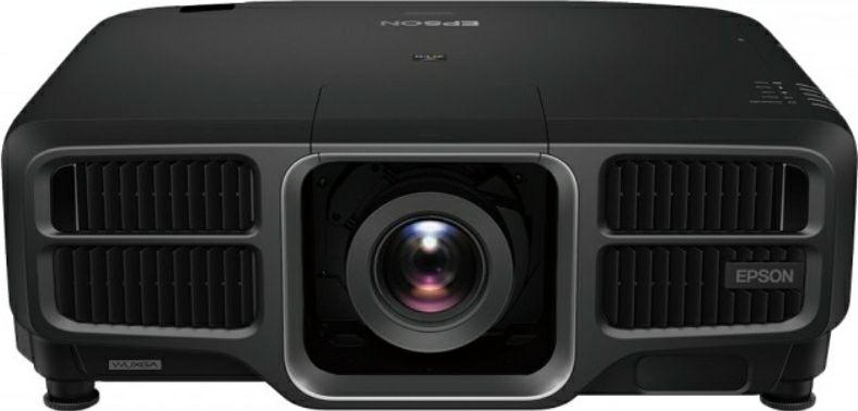 Epson Beamer EB-L1715S - 3LCD Projektor - 15. 000 ANSI lumens - Max. 500 Zoll