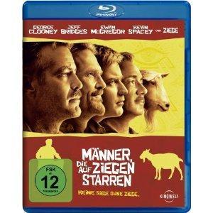 [Lokal] Citti Park Kiel Blu-Rays für 4,99€