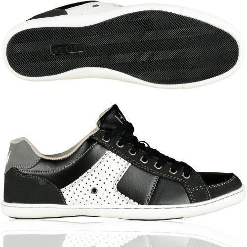 H.I.S Schuhe mit Gutscheincode für 9,80€ - 11,80€