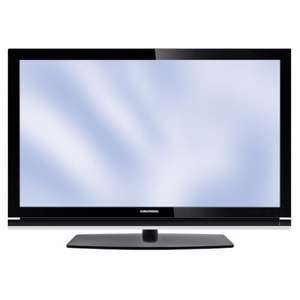 Grundig, Full-HD LED TV, 40 Zoll, 40VLE6120BF