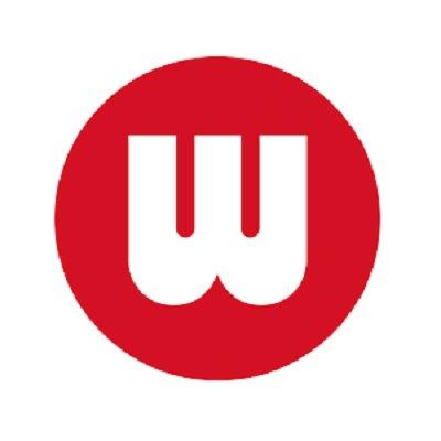 Witt Weiden Mega Sale mindestens 60% rabatt