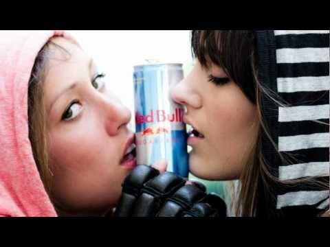 [lokal Edeka Kassel] Red Bull für 88 Cent