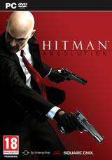 [Steam] Hitman: Absolution inkl. Sniper Challenge für 12,60€ @uk.gamesplanet.com (PC-Download)
