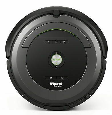 iRobot Roomba 681 Saugroboter