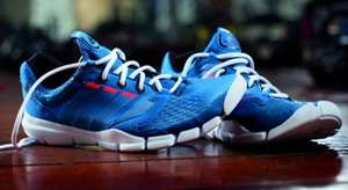 Adidas AdiPure Trainer 360 für 49,90€ (-44%)