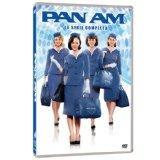 [DVD]Pan Am Staffel 1 (Deutsch)