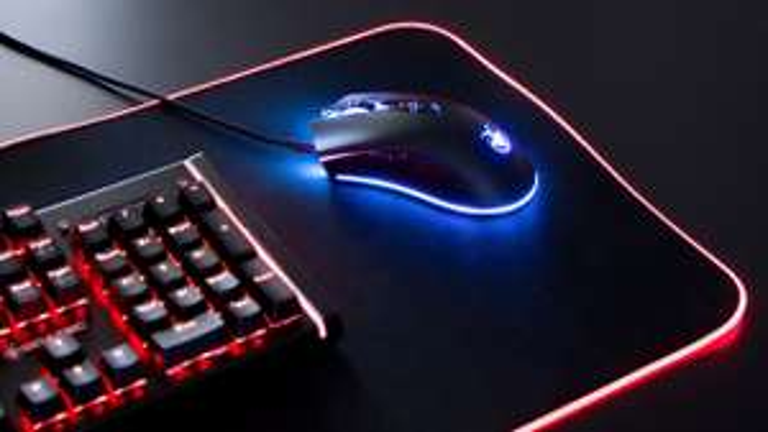 GOATEC Gaming Bundle