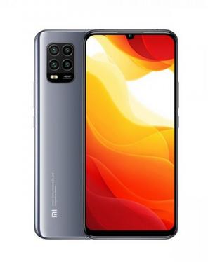 Xiaomi Mi 10 Lite 5G 6/128 für 299,99€ [Edwaybuy]