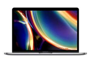 "Apple MacBook Pro 13"" (2020), i5 2,0 GHz, 512GB /16GB Ram"