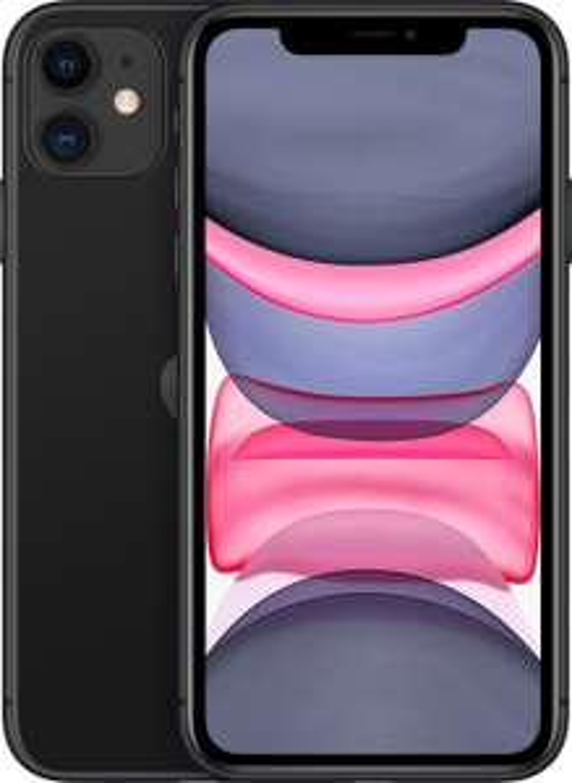 [Young MagentaEINS] Apple iPhone 11 64GB + 100€ Cashback im Telekom Magenta Mobil S (12GB 5G, StreamOn Music) mtl. 29,79€ einm. 83,99€