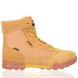 Fubu Schuhe mit Gutscheincode für 12,80€ - 16,80€