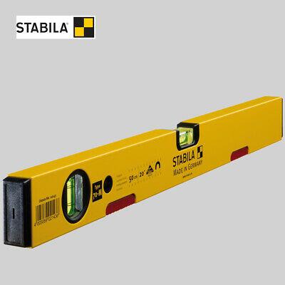 Stabila Wasserwaage 70 M / 40 cm (02872)