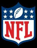 NFL Conference Finals 2013 im Livestream (+ Superbowl)