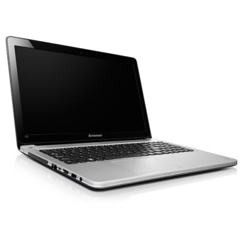 "Lenovo IdeaPad U510 MBM62GE Ultrabook 39,6 cm (15"") mit Win 8 - i3-CPU - SSD"