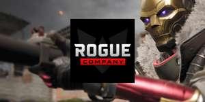 Rogue Company Free Edition Key Giveaway [Epic]