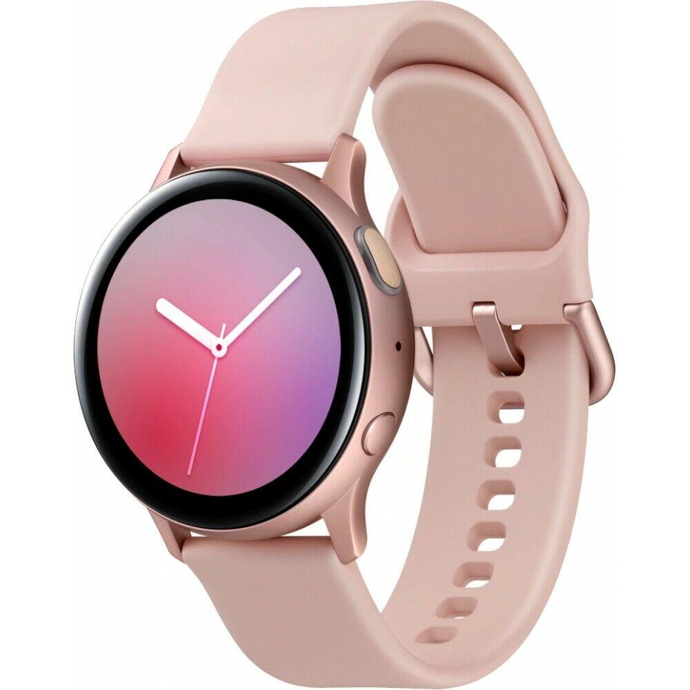 [eBay Plus] Samsung Galaxy Watch Active2 40mm Pink / Gold (Bluetooth)