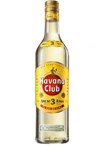 Lokal Rhein Ruhr (vlt Bundesweit) Havana Club 3 Jahre wieder mal für 8,88€ im Kaufland