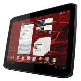 Motorola Xoom 2 Media Edition 16GB 3G Schwarz