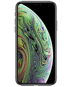 iPhone XS 64GB - Telekom Young MagentaEins 12GB LTE