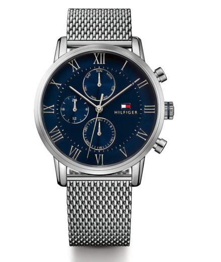 [Valmano] 20% extra Rabatt auf alle Uhren und Schmuckstücke aus dem Sale, z.B. TOMMY HILFIGER Uhr ->94,79€, POLICE Automatikuhr -> 80,55€