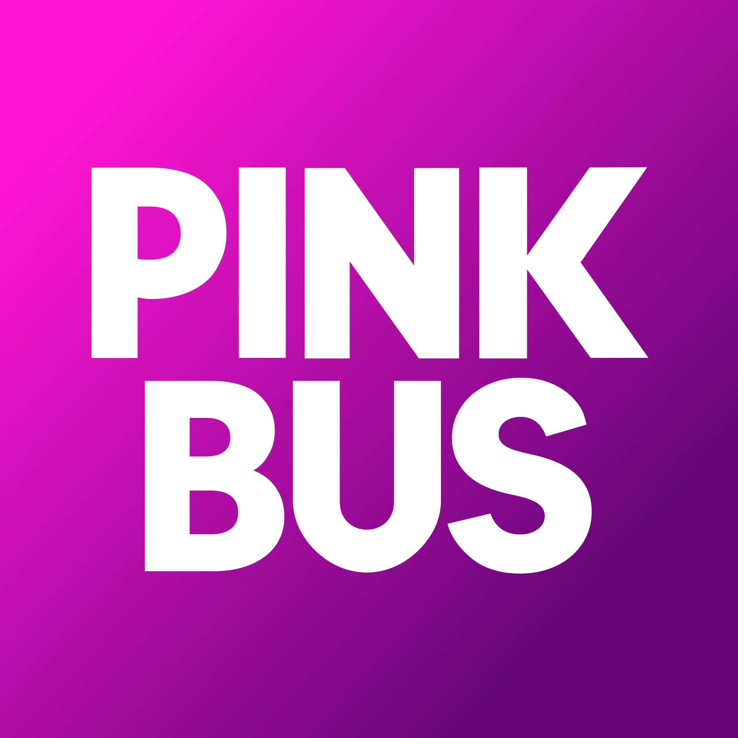 30% Rabatt bei PinkBus Berlin <> München ab 15 Euro (100% klimaneutral)
