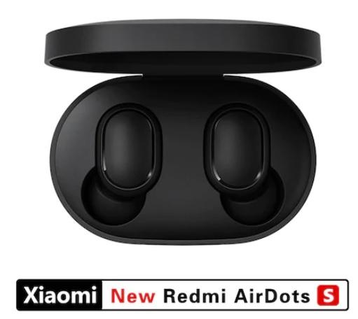 New Original Xiaomi Redmi Airdots S