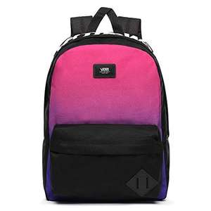 Vans Old Skool III Backpack verschiedene Modelle ab 18,50€