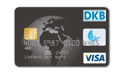 **** Eintritt bei Hansa, Hertha, Handball, Alba, etc...(DKB Visa Card)