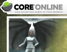 Core Online ( Gratis: Hitman, Tomb Raider und mehr im Browser spielen)