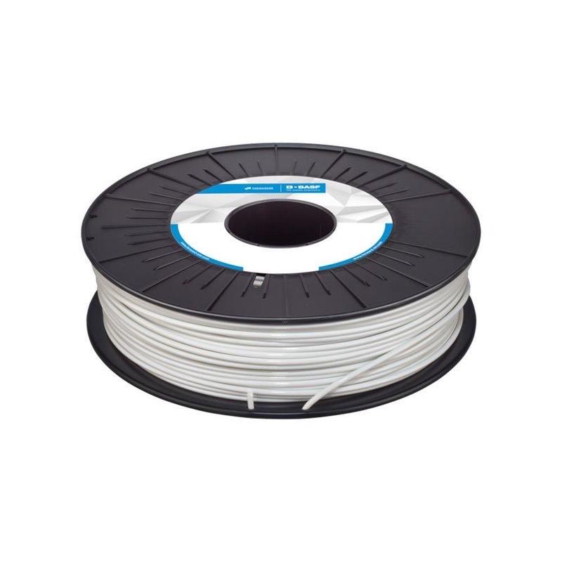 Innofil PET Filament BASF