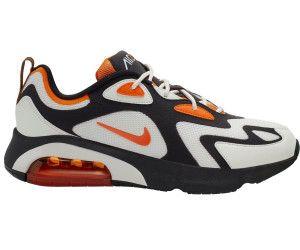 Nike AIR MAX 200 - Herren ( 40,5 - 47,5 , 3 Farben zur Wahl)