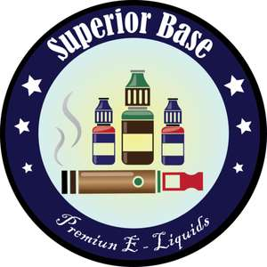 [superiorbase.com] 20% - 35% Rabatt auf den Warenkorb