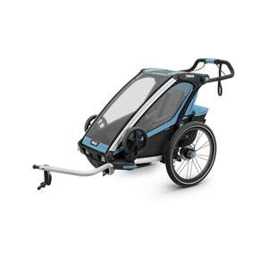 [lokal] Thule Chariot Sport 1