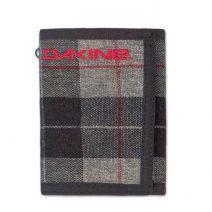 Dakine-Shop: Dakine Portemonnaies ab 4,5 € (+ 4€ Versand, ab 20€ frei!) UVP 12,95