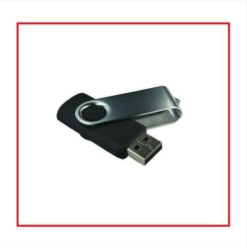 32 GB USB Stick für nur 13,99 EUR inkl. Versand!