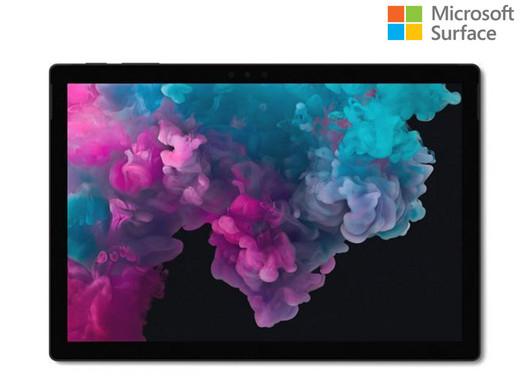 Microsoft Surface Pro 6   512 GB   i7   16 GB RAM