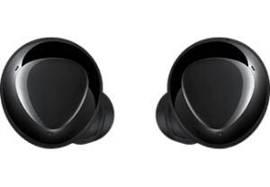[ebay Plus] Samsung Galaxy Buds+ SM-R175 black für 95,31€ inkl. Versandkosten