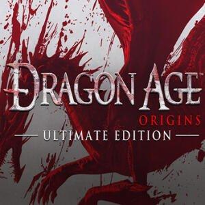 Dragon Age: Origins - Ultimate Edition (PC) für 5,09€ (GOG)