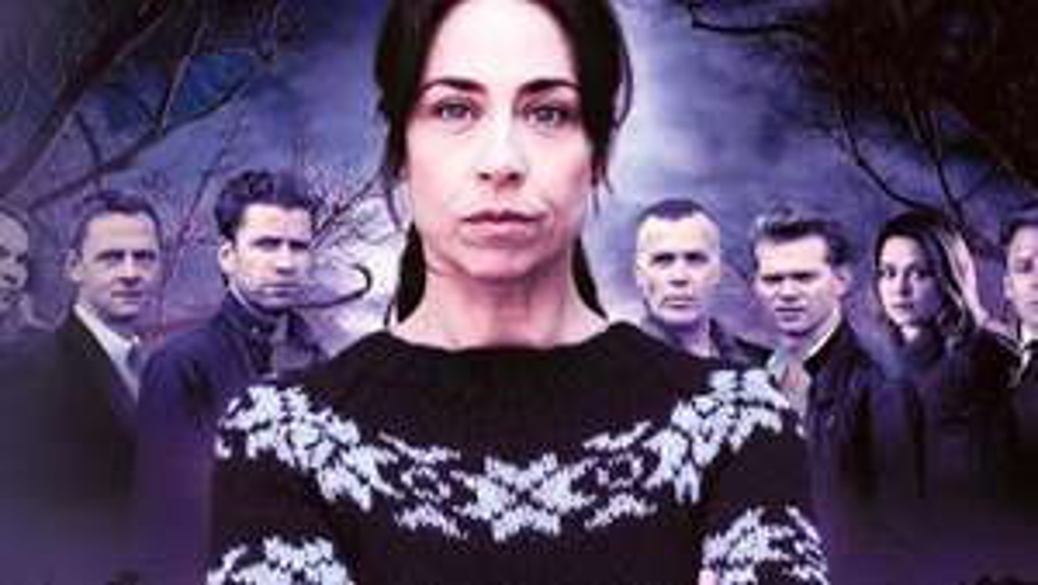 Kommissarin Lund - The Killing alle 3 Staffeln kostenlos bei Arte im Stream