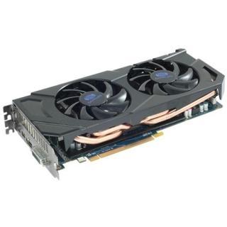 [Mindstar] Sapphire HD 7870 OC GHz Edition für 162 € + Versand!