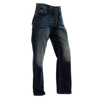 Ed Hardy Herren Jeans - Ebay (19,99)