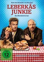 Leberkäsjunkie - Eberhofers neuster Fall in Full-HD kostenlos im Stream und zum Download