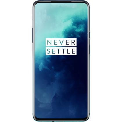 OnePlus 7T Pro + Vodafone Smart L Plus [Allnet+SMS+Internet-Flat | 15 GB LTE | 36,99€ mtl.]