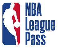 NBA League Pass (Premium) 50% Rabatt