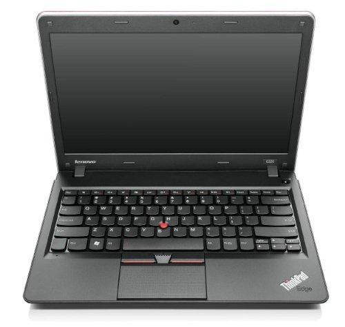 Thinkpad Edge E325 AMD E-450, 1,6GHz, 2GB RAM, 500GB HDD, Radeon HD 6320, Win 7 HP) rot