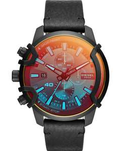 Valmano - Uhren 20% günstiger als der nächste Bestpreis