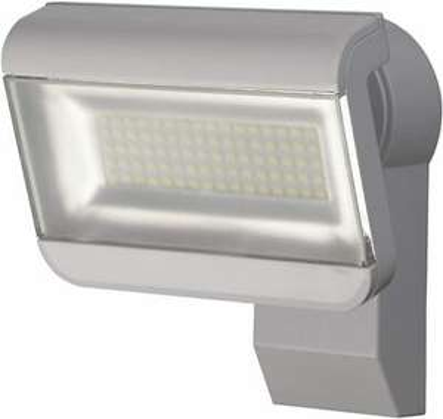 (ebay.de) Brennenstuhl LED Strahler Premium außen und Innen Fluter Wand IP44 3700 Lumen