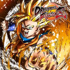 Dragon Ball: FighterZ (Steam) für 6.88€ (Gamesplanet)